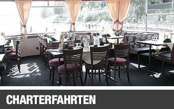Charterfahrten Rhein