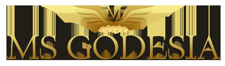 godesia-logo-1